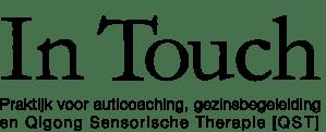 In Touch-Logo-Praktijk tekst-zwart-HighRes
